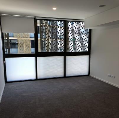 $300, Flatshare, 2 bathrooms, Burroway Road, Sydney Olympic Park NSW 2127