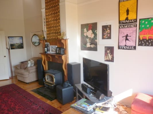 $160, Share-house, 4 bathrooms, MacKenzie Street, Bendigo VIC 3550