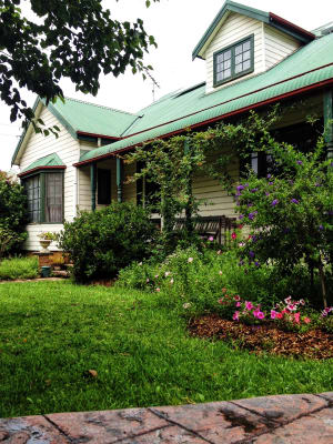 $180, Share-house, 2 rooms, Hobart Street, Riverstone NSW 2765, Hobart Street, Riverstone NSW 2765