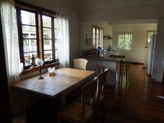 $170, Share-house, 3 bathrooms, Turley Street, Fairfield QLD 4103