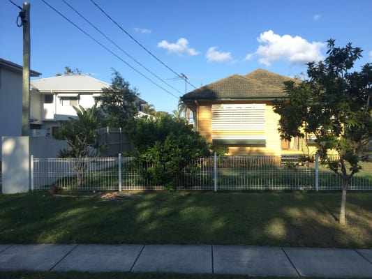 $160, Share-house, 3 bathrooms, Dickenson Street, Carina QLD 4152