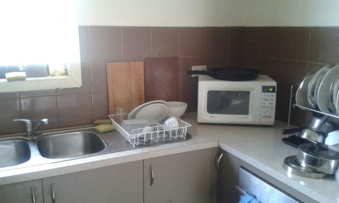 $130, Share-house, 5 bathrooms, Plenty Road, Kingsbury VIC 3083