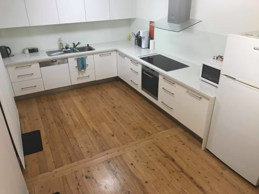 $220, Share-house, 3 bathrooms, Sunninghill Circuit, Mount Ousley NSW 2519