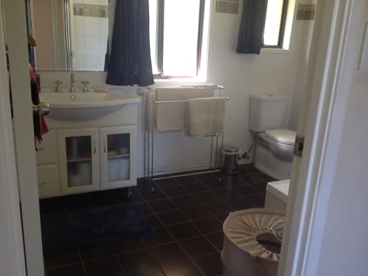 $180, Share-house, 3 bathrooms, Dulhunty Court, Cranebrook NSW 2749