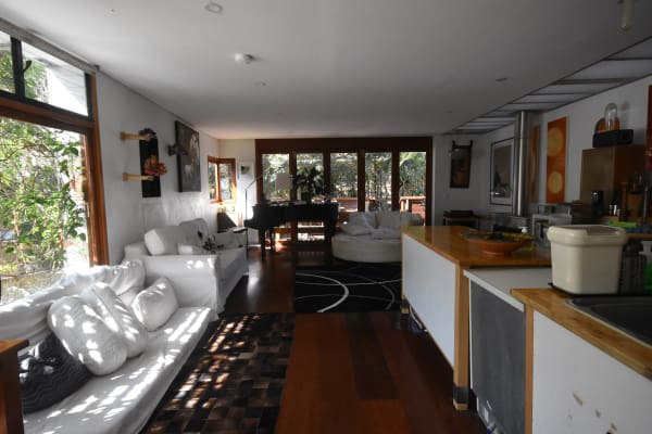 $700, Share-house, 3 bathrooms, Glen Street, Bondi NSW 2026