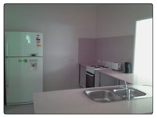 $220, Share-house, 5 bathrooms, Grimshaw Street, Parramatta Park QLD 4870