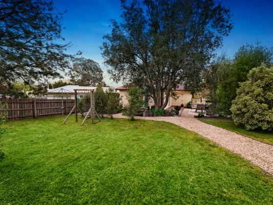 $115, Share-house, 3 bathrooms, Catherine Avenue, Mount Waverley VIC 3149