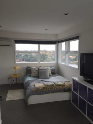 $250, Flatshare, 3 bathrooms, Industry Lane, Coburg VIC 3058