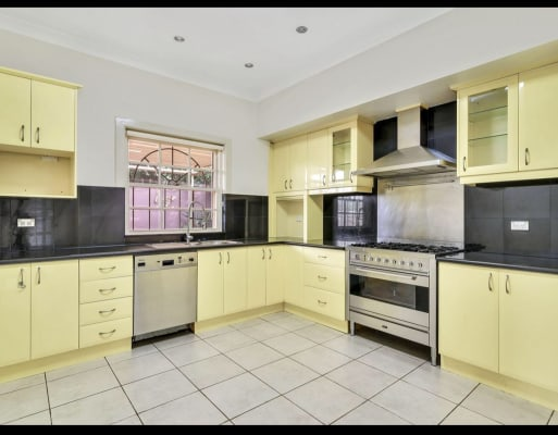 $270, Share-house, 4 bathrooms, Holdsworth Avenue, St Leonards NSW 2065