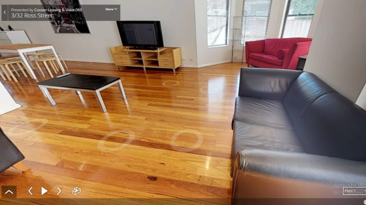 $230, Share-house, 4 bathrooms, Ross Street, Forest Lodge NSW 2037