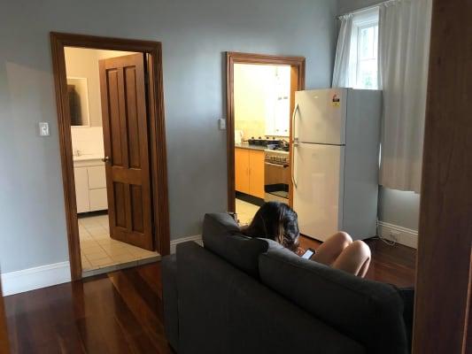 $175, Share-house, 4 bathrooms, Redfern Street, Redfern NSW 2016