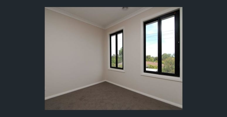 $240, Share-house, 3 bathrooms, Harrison Street, Ringwood VIC 3134