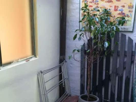 $200, Share-house, 3 bathrooms, Campbell Street, Surry Hills NSW 2010