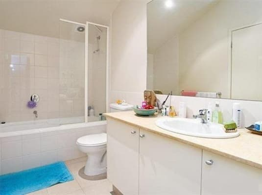 $280, Flatshare, 2 bathrooms, Wellington Street, Collingwood VIC 3066