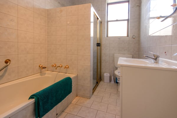 $179, Share-house, 6 bathrooms, Grange Road, Fulham Gardens SA 5024