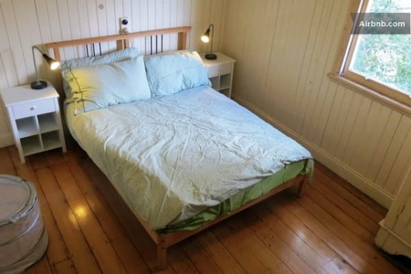 $185-265, Flatshare, 2 rooms, Hardgrave Road, West End QLD 4101, Hardgrave Road, West End QLD 4101