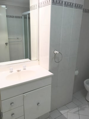 $370, Share-house, 2 bathrooms, Herbert Street, Saint Leonards NSW 2065