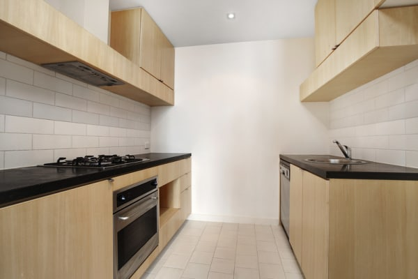 $350, Share-house, 2 bathrooms, Jane Bell Lane, Melbourne VIC 3000