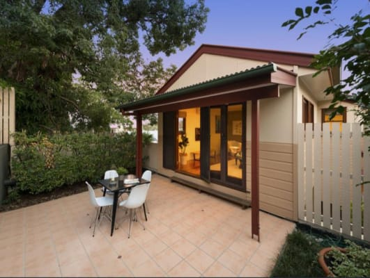 $175, Flatshare, 3 bathrooms, Charlotte Street, Paddington QLD 4064