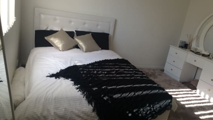 $250, Flatshare, 2 bathrooms, Downes Street, Belfield NSW 2191