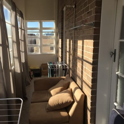 $175, Flatshare, 3 bathrooms, Coogee Bay Road, Coogee NSW 2034