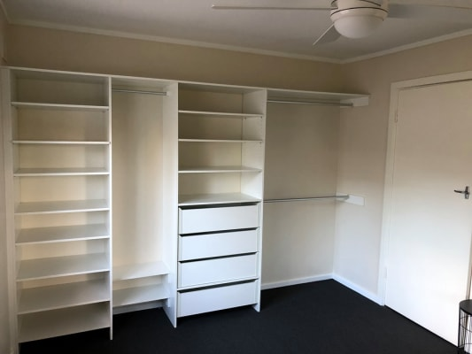 $165, Share-house, 3 bathrooms, Penrith Street, Redwood Park SA 5097