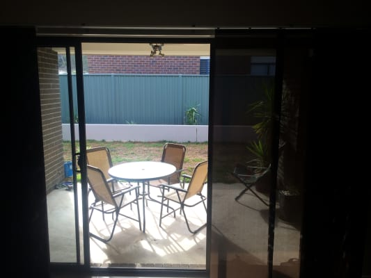 $120, Share-house, 4 bathrooms, Joachim Lane, Spring Gully VIC 3550