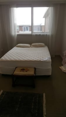 $250, Share-house, 2 bathrooms, Chapel Street, Saint Kilda VIC 3182