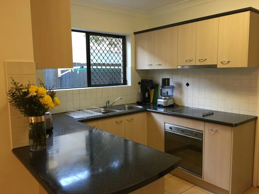 $190, Flatshare, 2 bathrooms, Herbertson Road, Carina Heights QLD 4152