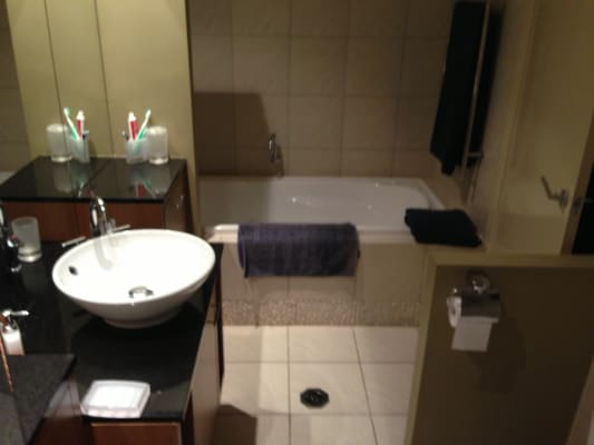 $200, Share-house, 3 bathrooms, Elliott Street, Surfers Paradise QLD 4217