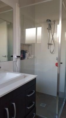 $160, Share-house, 4 bathrooms, Vargon Circuit, Holmview QLD 4207