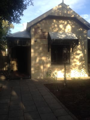 $168, Share-house, 4 bathrooms, Clarke Street, Norwood SA 5067