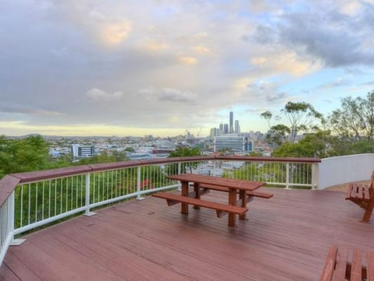 $400, Flatshare, 2 bathrooms, Boyd, Bowen Hills QLD 4006