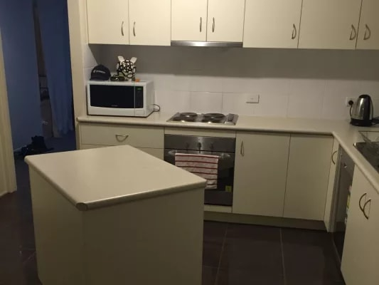 $165, Share-house, 3 bathrooms, Noll Street, Kearneys Spring QLD 4350
