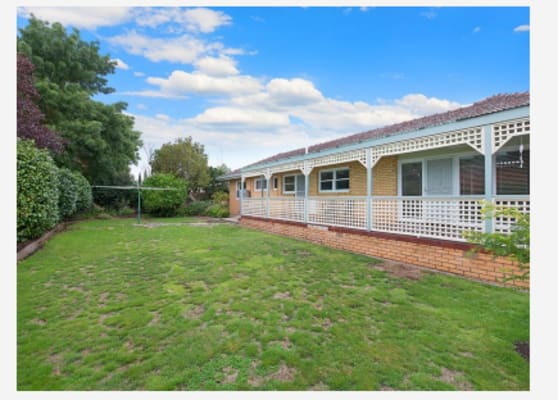 $115, Share-house, 3 bathrooms, Moore Street, Colac VIC 3250