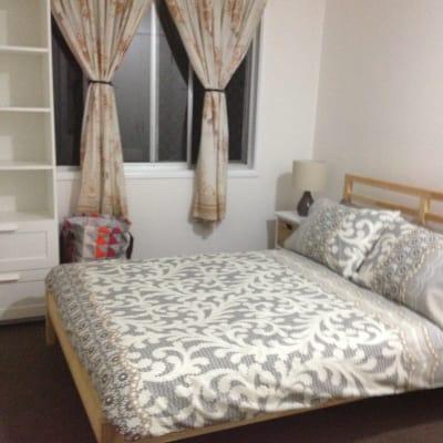 $160, Share-house, 3 bathrooms, Tecoma Street, Kingston QLD 4114