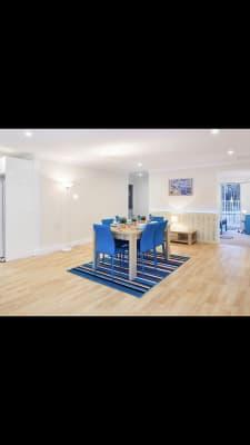 $180, Share-house, 4 bathrooms, Wecaso Lane, Ormeau QLD 4208
