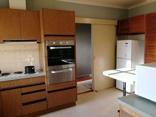 $160, Share-house, 4 bathrooms, Ogilvie Street, Essendon VIC 3040