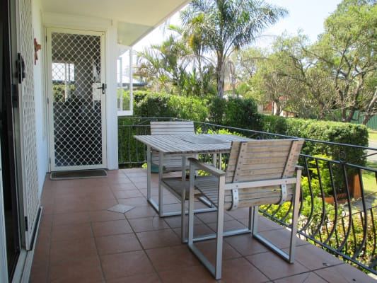 $195, Share-house, 4 bathrooms, Dover Road, Redcliffe QLD 4020