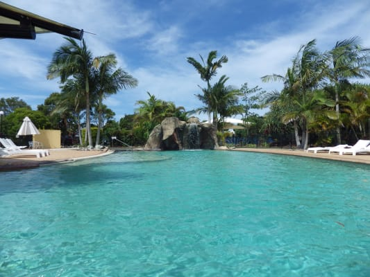 $170, Share-house, 3 bathrooms, Mudjimba Beach Road, Mudjimba QLD 4564