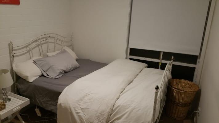 $260, Share-house, 2 bathrooms, Mcclintock , Lyneham ACT 2602