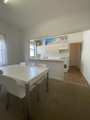 $140-160, Share-house, 2 rooms, Bridges Road, New Lambton NSW 2305, Bridges Road, New Lambton NSW 2305