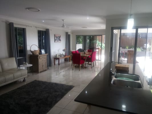 $240, Share-house, 4 bathrooms, Grenfell Street, Mount Gravatt East QLD 4122