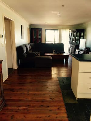 $180, Share-house, 2 bathrooms, Phillip Street, Orange NSW 2800
