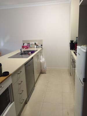 $250, Homestay, 3 bathrooms, Essex Street, Karalee QLD 4306