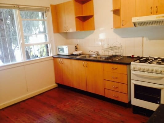 $250, Flatshare, 4 bathrooms, Penkivil Street, Bondi NSW 2026