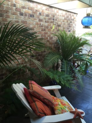 $300, Homestay, 5 bathrooms, Harrison Avenue, Harrington Park NSW 2567