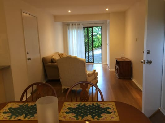 $350, 1-bed, 1 bathroom, Bradleys Road, North Avoca NSW 2260