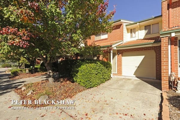 $145, Share-house, 3 bathrooms, Clive Steele Avenue, Monash ACT 2904