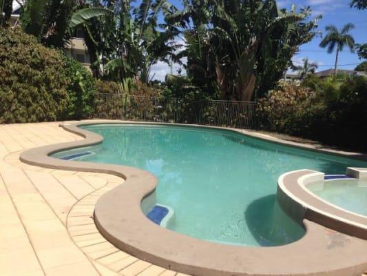 $200, Flatshare, 2 bathrooms, Oak Avenue, Surfers Paradise QLD 4217